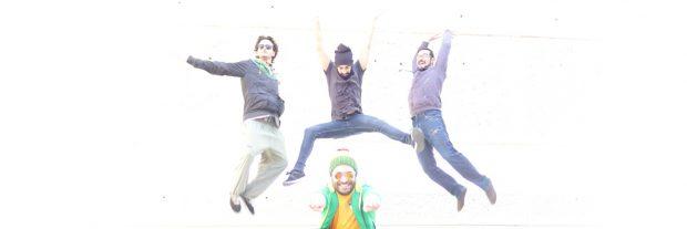 Sittar-green-salto-blanco