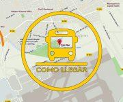 ICONOINFOCOMO
