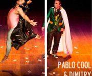 pablo_cool___dimitri