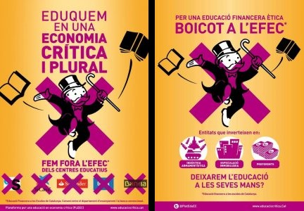 pleec_educacio_critica